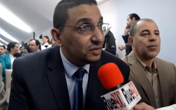 قيادي في الـPJD : 'أبو حفص' مكانه في العدالة و التنمية و أرجو ألا يفاجئنا بالترشح باسم الـPAM