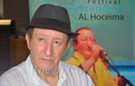 'إدير' لـRue20.Com : لا مشكلة لدي أن أغني بالعربية و الأمازيغ يعانون في المغرب و الجزائر