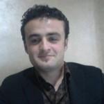 عمر سعلي