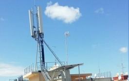 تقرير . ساكنة العاصمة الرباط أكبر المشتكين من إشعاعات لواقط الهاتف المحمول