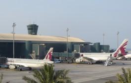 قطر تفرض رسوم مغادرة على المسافرين المغاربة