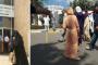 اعتقال عاملة نظافة مُتورطة في سرقة رضيع بالدارالبيضاء