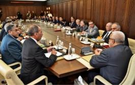 بنكيران يترأس غداً الجمعة آخر مجلس للحكومة قبل مغادرته