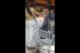 فيديو. قيادات بحزب 'العدالة والتنمية' يستمتعون بالرقص الشرقي