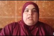 فيديو. سيدة تخاطب بنكيران: 'أسيدي رجع لينا الميكا والأزبال ديها لدارك انت ولي كيتخلصوا ستا دلمليون'
