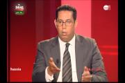 فيديو. 'الشرقاوي' و حزب 'الفيسبوك السياسي'