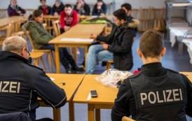 مغاربة ينتحلون هوية سورية من أجل البقاء في ألمانيا