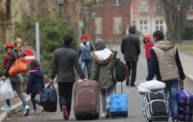 حزب ألماني يشكو تكلفة إيواء 'مهاجرين مغاربة' ويطالب بترحيلهم فوراً