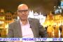 فيديو. مغاربة أوربا: 'نحن مع المعارضة وحكومة 'بنكيران' لا تمثلنا لأنها أقصتنا من المشاركة السياسية'