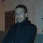 عبد الرحيم الناجي