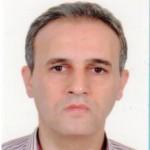 إبراهيم حريري