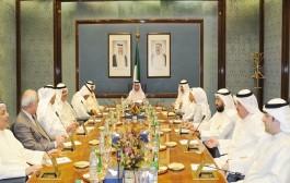 الكويت تُصعد من لهجتها تجاه مصر و ترغمها على الدفع 'كاش' مقابل توصلها بالغاز والبترول