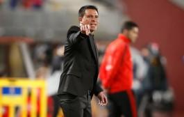 إيقاف مدرب المغرب التطواني محاولاً تهريب أموالاً بالعملة الصعبة غير مصرح بها نحو إسبانيا