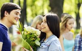 لماذا لا تجد الكثير من النساء شريك الحياة المناسب؟