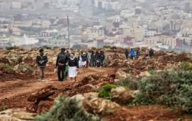 الحركات التبشيرية الإسبانية تتوسع في شمال المغرب تحت غطاء العمل الإجتماعي
