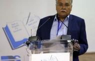 المٓلك يبعث ببرقية لحزب 'التقدم والاشتراكية': 'علي يعتة كان من رواد السياسة ورجل ذو مصداقية'