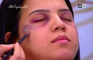 2M تعتذر للمغربيات حول 'ماكياج العنف' ببرنامج 'صباحيات' و تتخذ إجراءات في حق المسؤولين عن الخطأ