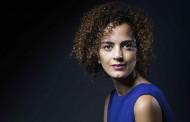 """منظمة المرأة العربية تشيد بفوز الروائية المغربية ليلى السليماني بجائزة """"غونكور"""""""