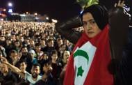 رؤساء جماعات و برلمانيو الحسيمة يُجمعون على التنديد باستغلال الإحتجاجات لأهداف انفصالية