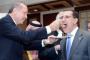 في خاطر 'أردوغانيي' المغرب. تركيا تُسقط دعاويها القضائية ضد إسرائيل حول الهجوم على سفينة غزة