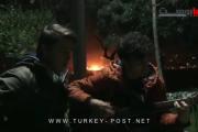 فيديو. لحظة التفجيرات بجانب ملعب 'بشيكطاش' وسط إسطنبول