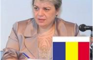 الاشتراكيون الرومان يرشحون زعيمة مُسلمة لقيادة الحكومة في رومانيا لأول مرة في التاريخ