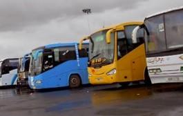 تأخر تشكيل الحكومة يؤخر مطالبة مهنيي النقل الطرقي بالبطاقة المهنية