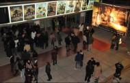 دراسة : 80 ٪من المغاربة لم يزوروا قاعات السينما خلال عام
