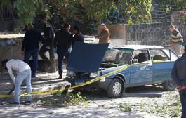 المغرب يدين الإعتداء الإرهابي بمحافظة الجيزة المصرية ويؤكد تضامنه مع القاهرة لمحاربة الإرهاب