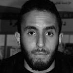 محمد أبو خصيب