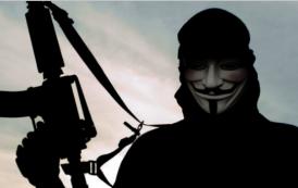 مخابرات أوربية تحذر المغرب من اختراق 'داعش' للأمن المعلوماتي لبنك المغرب