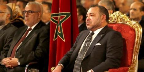 وزير من الـPJD لـ'موند أفريك' : بنكيران سيتخلى عن رئاسة الحكومة لتجنب الصدام مع القصر