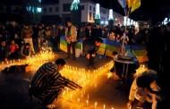 """زعماء الأحزاب يهنئون الأمازيغ بـ""""أسكاس أماينو"""" و العدالة و التنمية يتجاهل"""