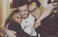 والدا 'لمجرد' : 'سعد' سيخرج قريباً من السجن بعد إنهاء إجراءات قانونية