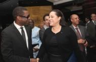 أكثر من أربعين 'باطرون' لمقاولات مغربية بقيادة بنصالح يسبقون الملك لـ'غانا' للتوقيع على اتفاقيات بين البلدين في هذه المجالات