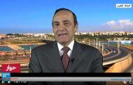 فيديو . المالكي : نطمح للمشاركة في حكومة بنكيران