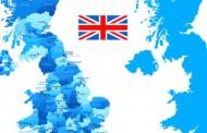 هل تخلط بين إنكلترا وبريطانيا والمملكة المتحدة.. إليك الفرق بينهم