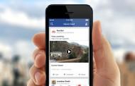 فيسبوك يتيح الإعلانات في فيديوهاتك لتكسب المال!