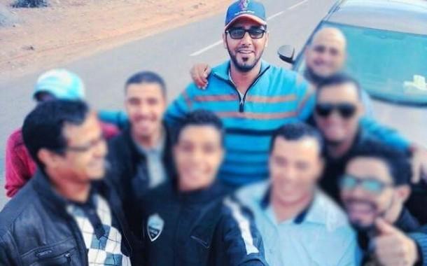 حامي الدين : اعتقال 'الفرسان' تشويش على المسار الحقوقي بالمغرب