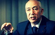 المجلس الأعلى للحسابات يحيل ملفات جنائية على وزير العدل