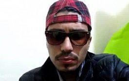 إيداع 'مول الكاسكيطة' السجن بعد متابعته بتهم ثقيلة