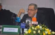 العنصر : الأمازيغ هم الأكثر فقراً بالمغرب و نواقص تعتري التنزيل السليم لقوانين الأمازيغية