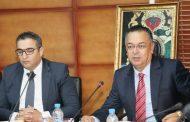 """فضائح الشركة المغربية للهندسة السياحية التي كشفها """"قضاة جطو"""" على مكتب وزير العدل"""