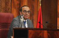 المالكي : نطمح للمشاركة في حكومة بنكيران و الديمقراطية ليست مجرد أرقام