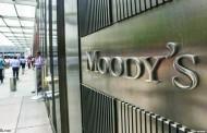 وكالة موديز تخفض تصنيف المملكة إلى مؤشر (سلبي)