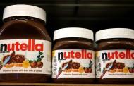 خبر صادم لعشاق النوتيلا ..تقرير أوربي يكشف أنها تسبب السرطان