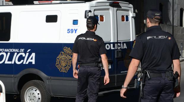 إسبانيا تحقق في نشاطات شبكات منظمة تستغل أطفالاً مغاربة جنسياً