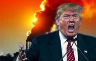 """إدارة ترامب تحذف صفحة """"تغير المناخ"""" و صفحة للمثليين و المتحولين جنسياً من الموقع الرسمي للبيت الأبيض"""
