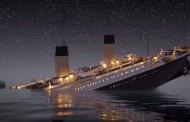 بعد قرن من الزمن.. الكشف عن سر جديد بشأن غرق سفينة التيتانيك