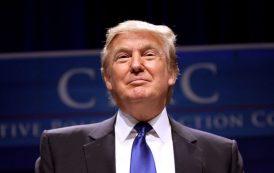 شاهدوا النقل المباشر لمراسيم تنصيب 'ترامب' رئيساً للولايات المتحدة الأمريكية